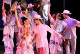 93-flamenco