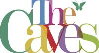 The Caves Logo
