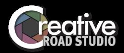 Creative Road logo