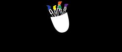 Clay Casa Logo