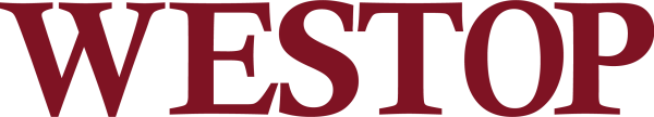 WESTOP Logo