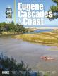 2020-2021 Eugene, Cascades & Coast Visitor Guide