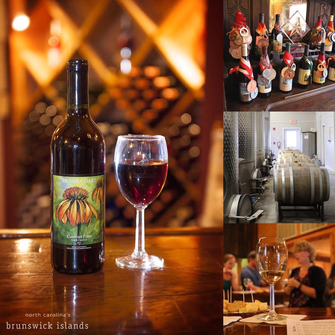 silver-coast-winery