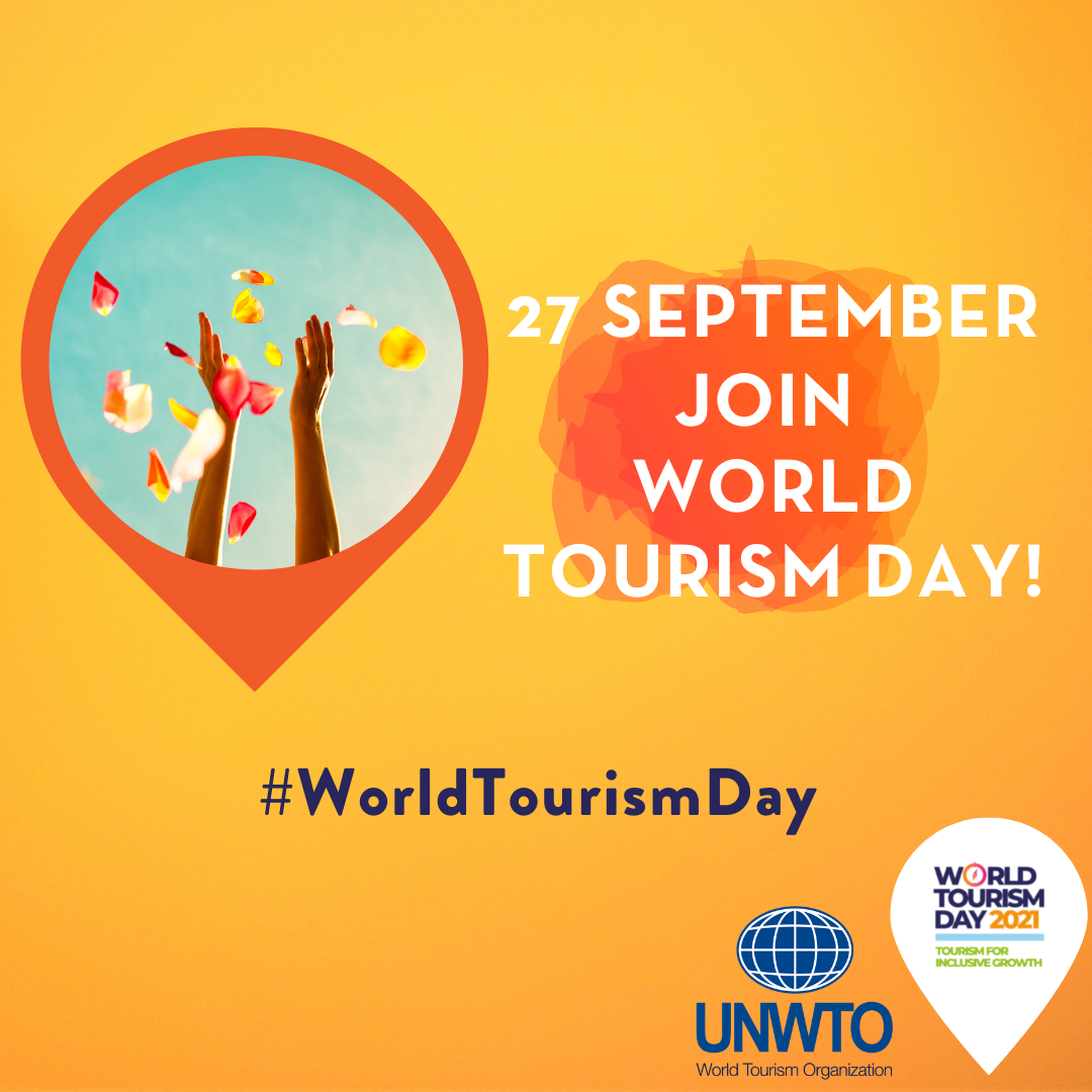 2021 World Tourism Day (2)