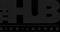 hub small