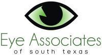 Eye Associates of South Texas Logo