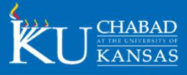 chabad logo