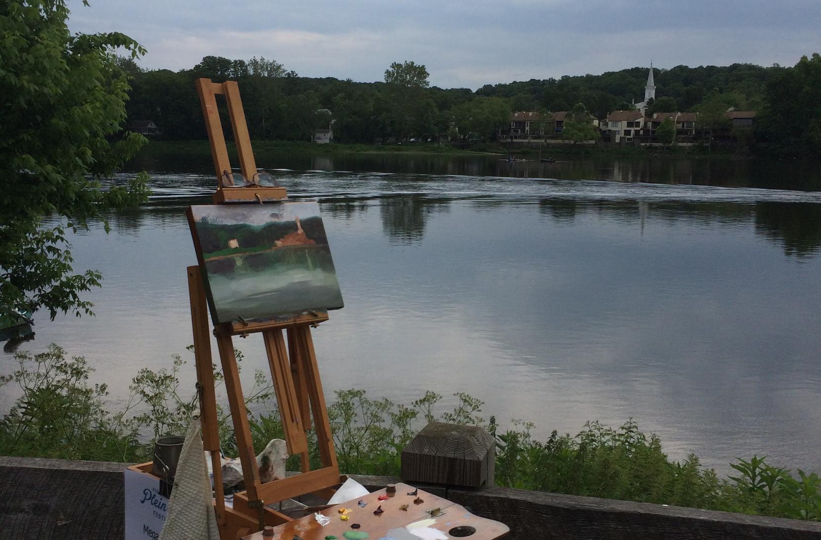 Park Art|My WordPress Blog_23+ Tyler State Park Art Festival  Gif