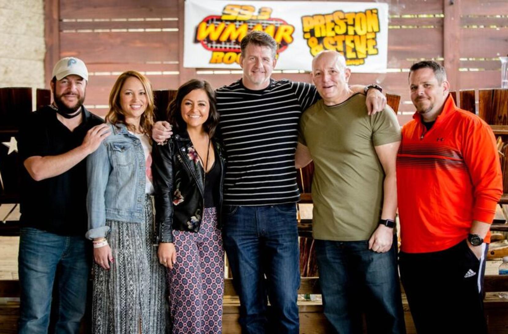 Get To Know Radio Host Kathy Romano