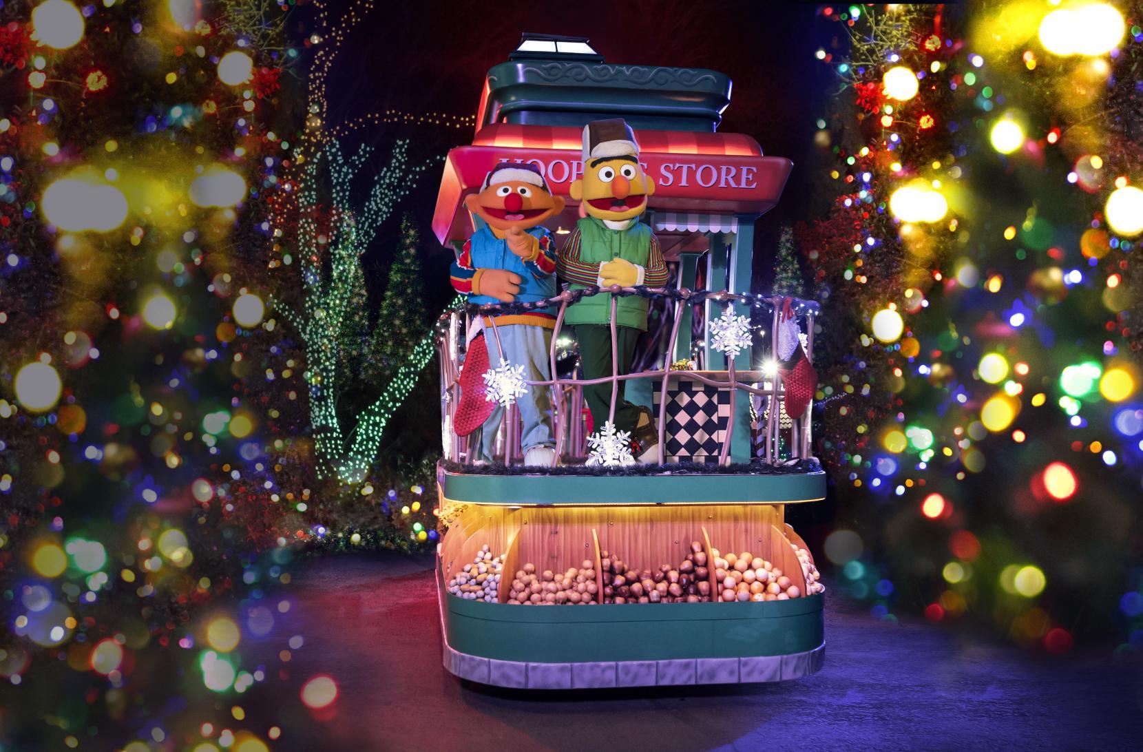 Christmas Events Philadelphia December 2 2021 Top Holiday Happenings