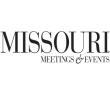 Missouri Meetings & Events Logo