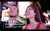 IPW Host City Video