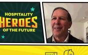 2021 VISIT DENVER Foundation Giving Campaign- Larry Dipasquale