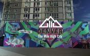 Denver Arts & Culture
