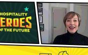 2021 VISIT DENVER Foundation Giving Campaign- Janice Sinden