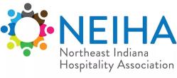 The Northeast Indiana Hospitality Association
