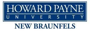 Howard Payne Logo