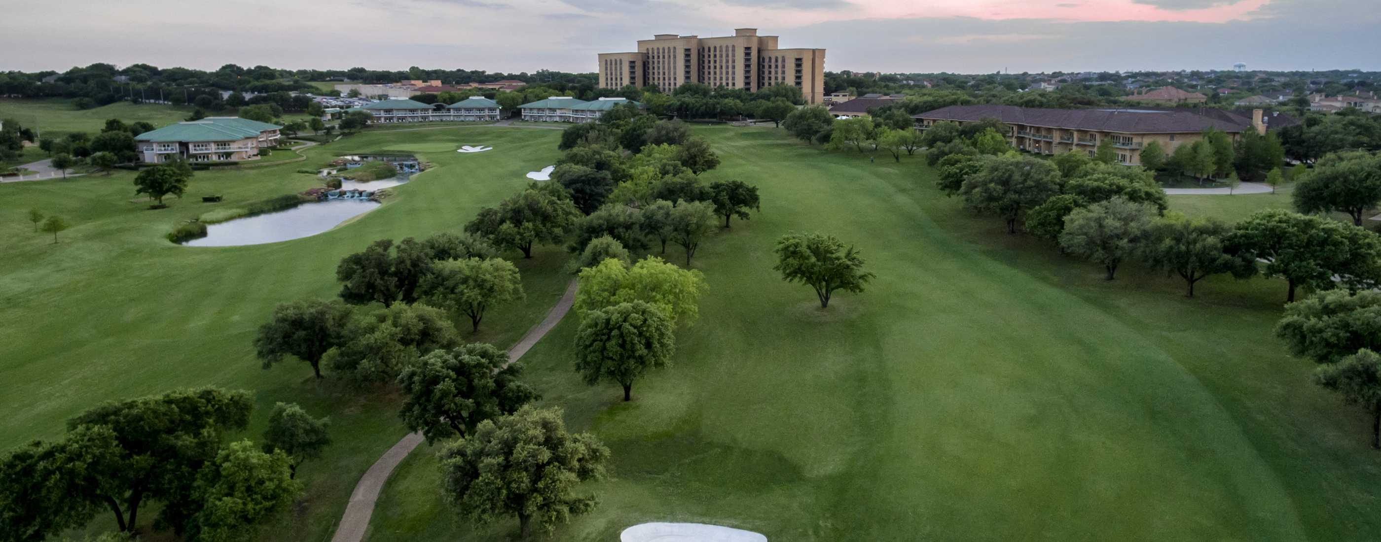 Golfing in Irving | Find the Best Golf Courses Near Irving, TX on