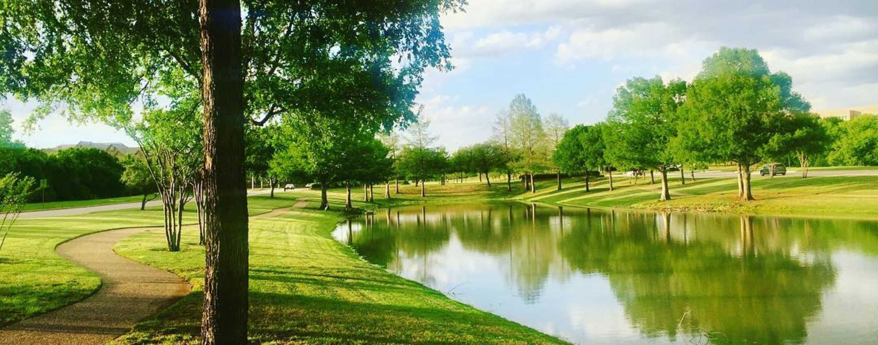 Valley Ranch Irving,Texas <br><img src=