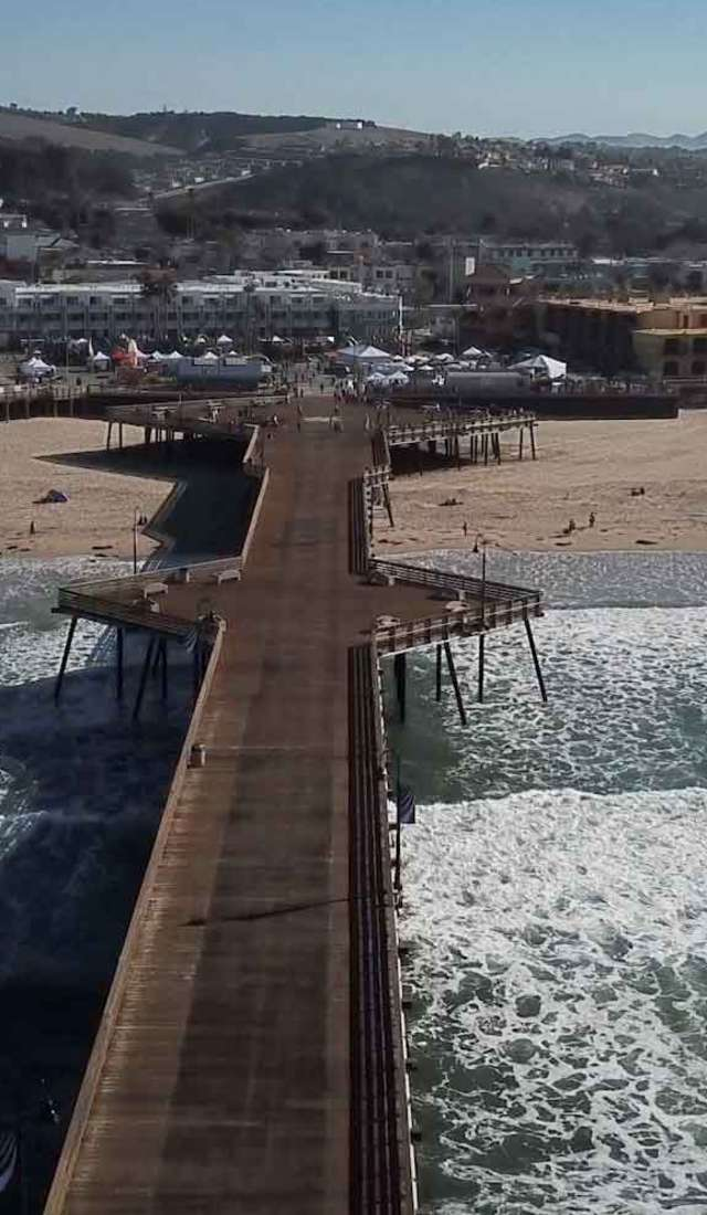 Visit Pismo Beach, CA | Hotels, Things To Do & Restaurants