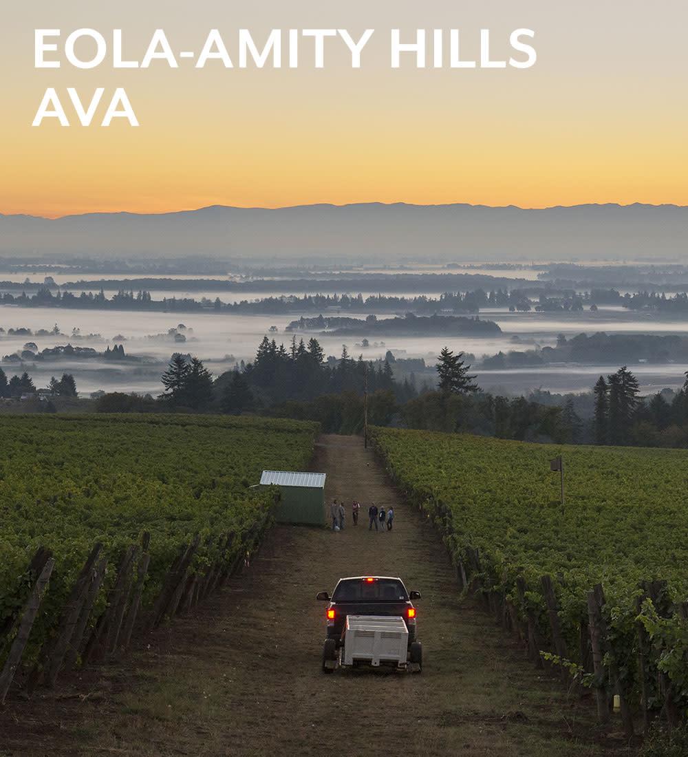eola-amity-hills-ava