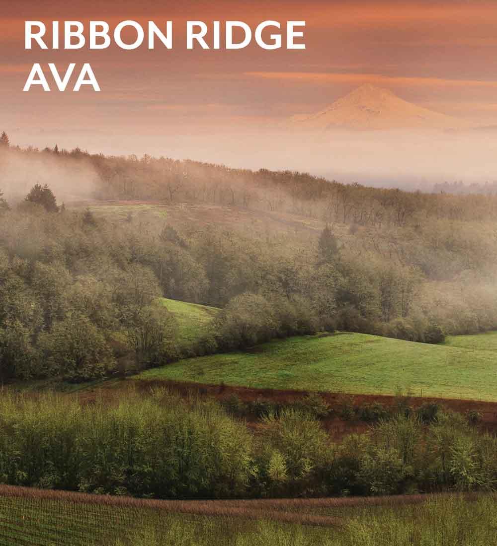 ribbon-ridge-ava
