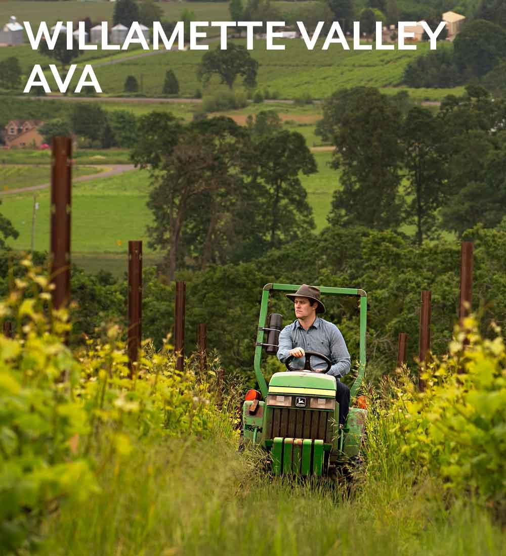willamette-valley-ava-graphic