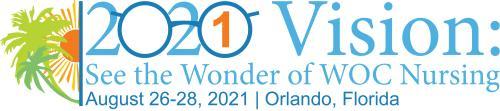 ser conference logo