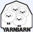 yarn barn logo