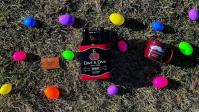 Liquid Art Winery Easter Egg Hunt