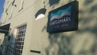 Watermark Restaurant Exterior Shot
