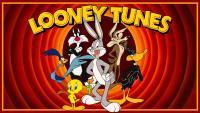 looney tunes PAC