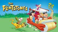 the flintstones PAC