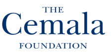 Cemala Foundation logo
