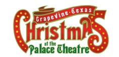 Christmas at the Palace Theatre