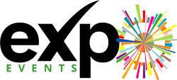 Expo Events