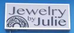 jewelry by julie