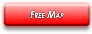 Click here to request a free Outdoors Adventure map