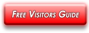 Click to request a Free Visitors Guide