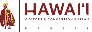 HVCB Member Logo