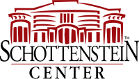Jerome Schottenstein Center Logo