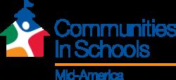 CIS Mid-America logo