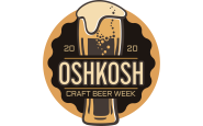 Taste of Oshkosh Wisconsin