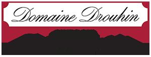 DDO-logo-Signature2