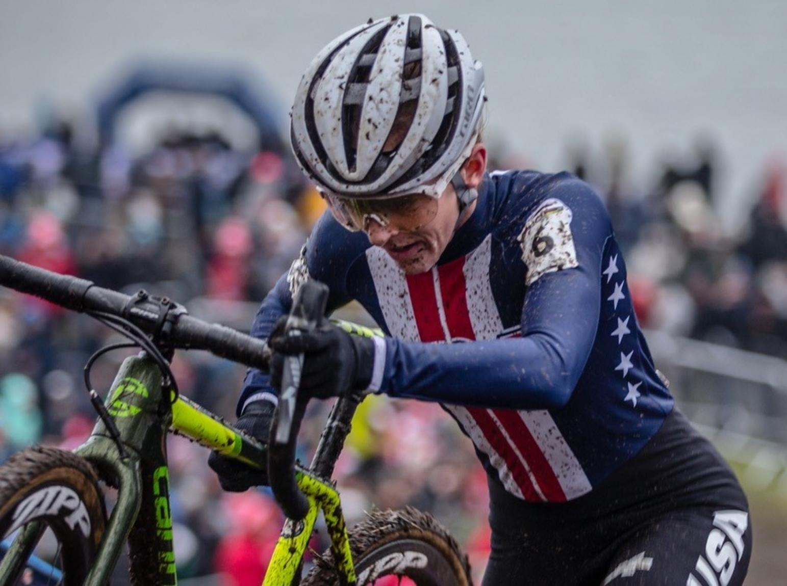 Cyclocross_Competitor