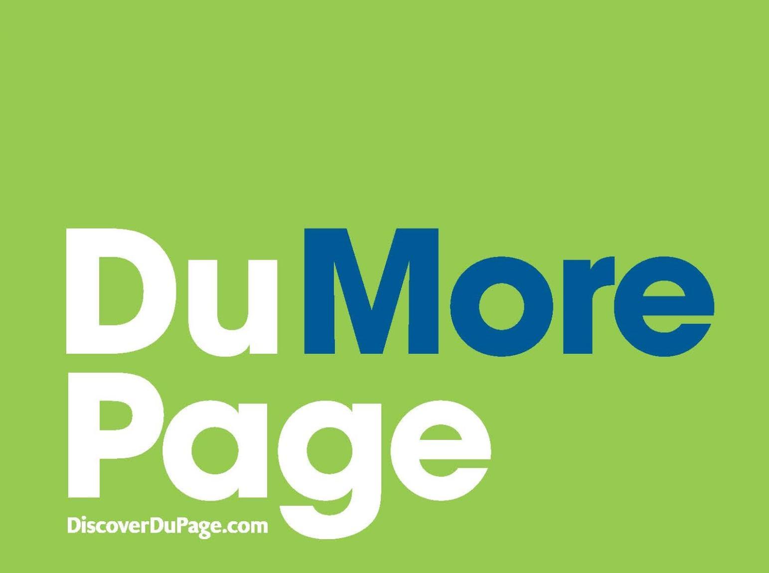 DuPage_Logo.jpg