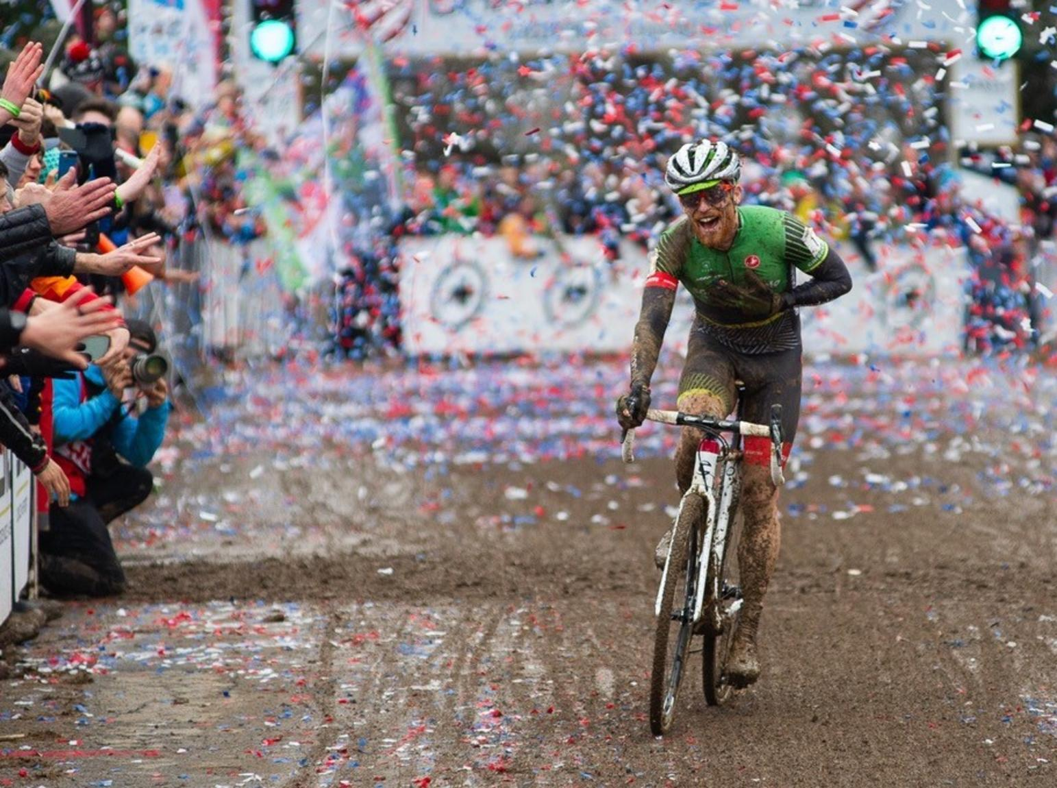 Cyclocross_Finish_Line