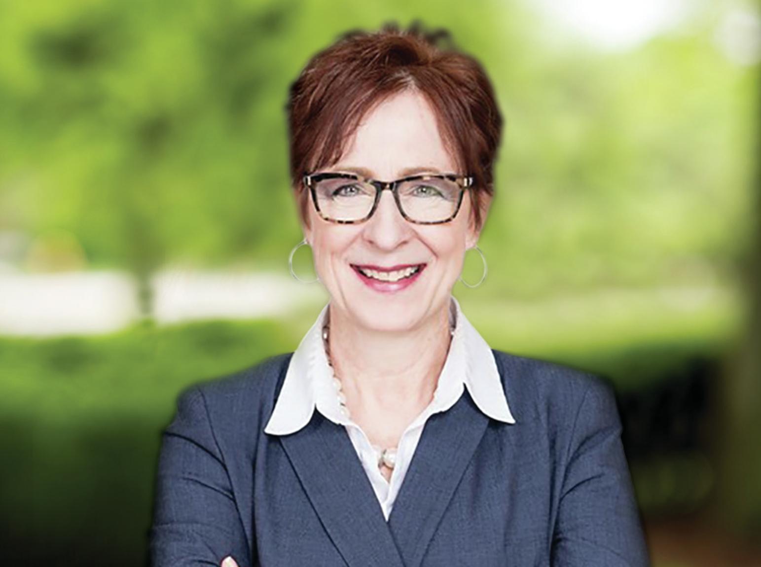 Ellen Klesta