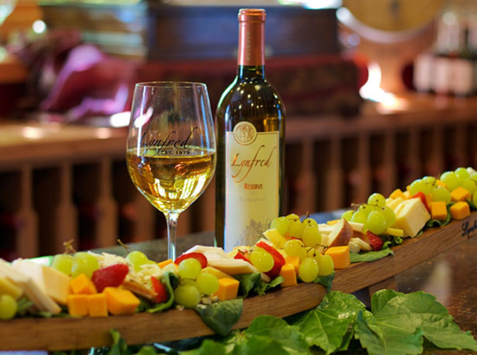 blog-lynfred-winery.jpg