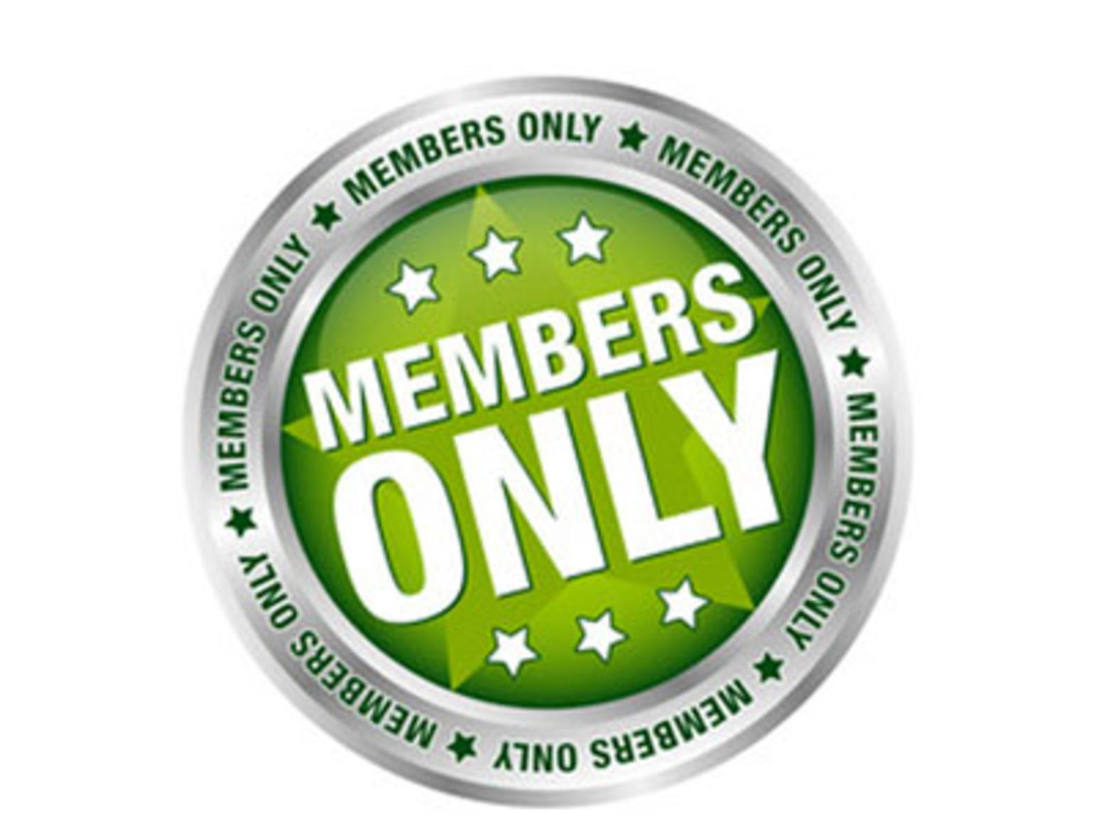 topic-membership-membersonly.jpg